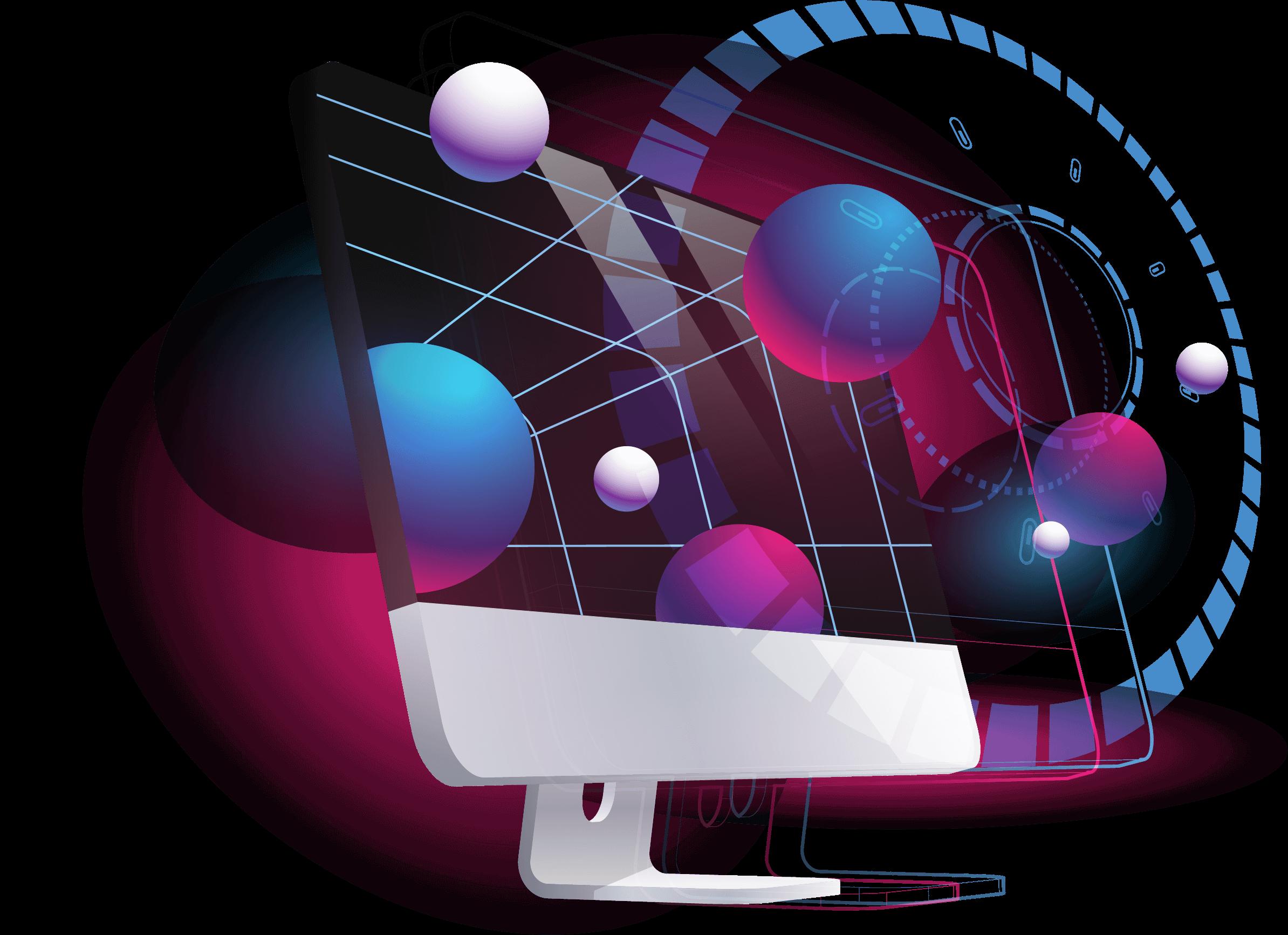 User Centric Web Design one