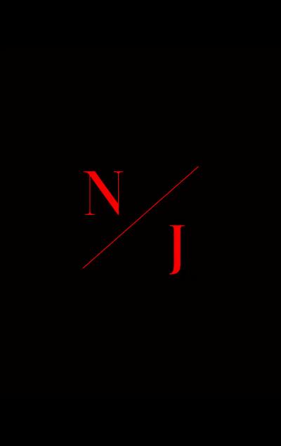 logo designe service