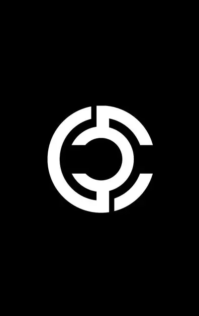 uk based logo design service