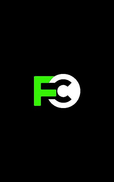 uk based logo designe service